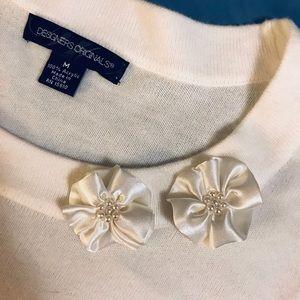 Designer Originals Sweater